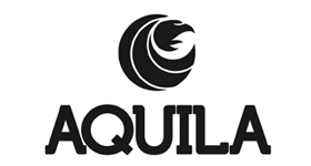 Aquila_Logo