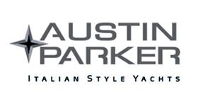 Austin_Parker_Logo