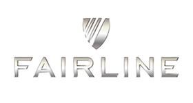 Fair_Line_Logo