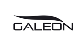 Galeon_Logo