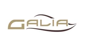 Galia_Logo