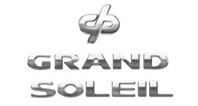 Grand_Soleil_Logo
