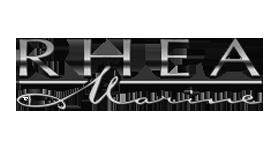 rhea_Logo_Front